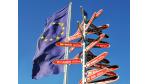 Freizügigkeit in der EU ab Mai 2011: Zeitarbeit fürchtet Konkurrenz aus Osteuropa - Foto: montebelli/Fotolia