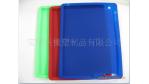 Apple iPad 2: Erste iPad-Schutzhüllen verraten SD-Steckplatz - Foto: alibaba.com