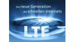 Praxistest mit Fritzbox LTE: Taugt LTE als DSL-Ersatz?