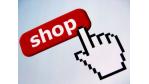 Kaufen im Internet: Wann ist ein Online-Kauf rechtsgültig? - Foto: Fotolia, F. Matte