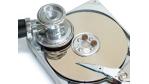 Storage Analyse: HD Tune Pro - Detaillierte Diagnose von Festplatten, SSDs und USB-Sticks - Foto: Fotolia / Hans Joachim Roy