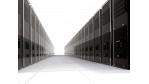 CW Spezial Top 100 - Servermarkt: x86-Server bedrohen Legacy-Systeme - Foto: Fotolia / Andres Rodriguez
