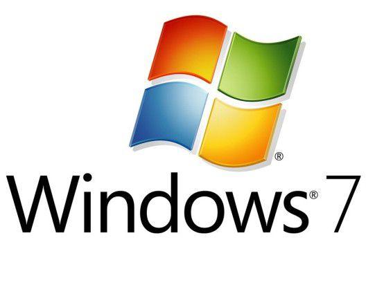 Funktionen von Windows 7 nachbessern.