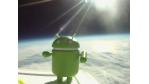 Kein Honeycomb ohne Dualcore: Tablet-Version von Android hat hohe Anforderungen - Foto: Google