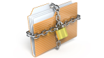 Ratgeber Festplatten-Verschlüsselung: Wie Notebooks sicherer werden - Foto: Sashkin - Fotolia