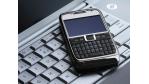 IBM Mobile Services: Smartphones und Co unter Kontrolle - Foto: Ivelin Ivanov - Fotolia