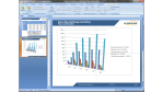 SAPs BEx-Nachfolger: Was BusinessObjects Analysis leistet
