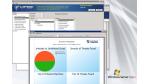 Endpoint Security im Test: Vipre Business schützt die IT