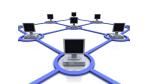 Troubleshooting im LAN: Erste Hilfe fürs Netzwerk - Foto: Fotolia / Parris Cope