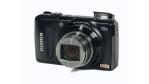 Mit Hybrid-Autofokus: Fujifilm Finepix F300EXR im Test