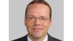 Erfahrungen eines CIOs: Erfolgsfaktoren für die SAP-Einführung - Foto: Carl Zeiss Vision