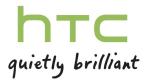 HTC Puccini: 10-Zoll-Tablet mit Honeycomb gesichtet - Foto: HTC
