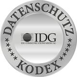 Datenschutz-Kodex