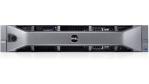 Marktübersicht Mittelstand: Die günstigsten Server für KMUs - Foto: Dell