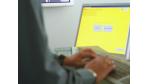 IT-Sicherheit im Büro: Lieber Angst verbreiten als aufklären - Foto: Symantec