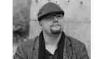 Fragen an Web-Entwickler Tobias Baldauf: Ist Flash am Ende? - Foto: Tobias Baldauf