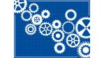 Industrielle Revolution in der Softwareentwicklung: Vom Handwerker zum IT-Architekten - Foto: Adroach/Fotolia.de