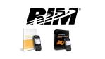 Gratis oder kostenpflichtig?: BES gegen BES Express - ein Vergleich - Foto: RIM