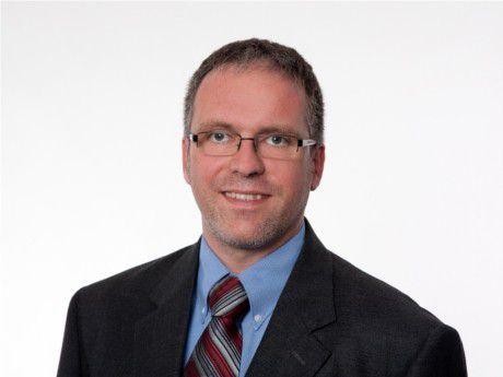 """""""Eigentlich sind SSDs eine sinnvolle Alternative für Laptops"""", Jürgen Frick, Product Marketing Engineer PMC Sierra/Adaptec"""