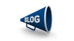 Security-Blogs: Bloggen verbessert IT-Sicherheit - Foto: fotolia.com/iQoncept