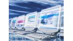 Die wichtigsten Trends für 2011: Die Zukunft der Virtualisierung - Foto: Fotolia, Nmedia