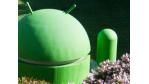 Google: Sicherheitslücke in Android wird geschlossen - Foto: Google