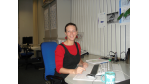 Jobprofil SPI-Manager: Warum sich die Ausbildung zum Prozessprofi lohnt - Foto: Tanja Torzewski, Siemens IT Solutions and Services Berlin