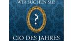 IT-Wettbewerb CIO des Jahres 2011: Sie haben noch wenige Tage …