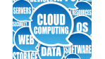Zertifikat für IT-Experten: Ein Abschluss in Cloud Computing - Foto: (c) arrow - Fotolia.com