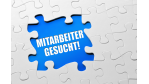 Fachkräftemangel: Blue Card soll IT-Profis anlocken - Foto: Nerlich Images/Fotolia.de