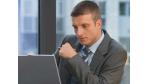 KPI im IT-Service-Management: Probleme mit IT-Kennzahlen - Foto: MEV Verlag