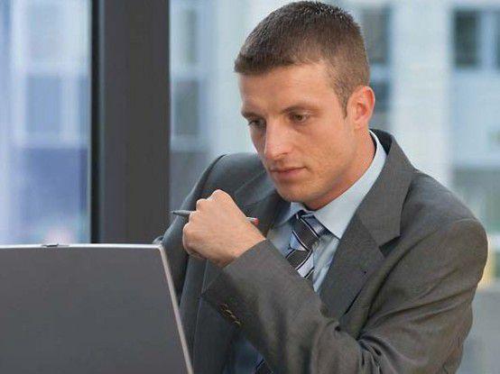 Ein BICC kann laut Praktikern die Erfolgsaussichten erheblich steigern.