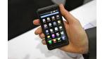 Mobile World Congress: LG macht 3D mobil - Foto: Breitenwirkung/Sümer Cetin