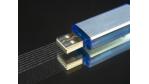 Ratgeber Security und DLP: USB - die tragbare Gefahr - Foto: fotolia.com/lala