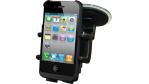 Mobile World Congress: Powermat schafft das Handy-Ladegerät ab