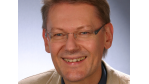 """Studium: """"Der Master in Informatik ist der Regelabschluss"""" - Foto: Uwe Baumgarten, TU München"""