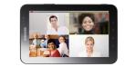 Tablets als Konferenz-Plattform: Videoconferencing goes mobile