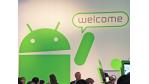 Nexus Tablet: Arbeitet Google an Referenz-Tablet für Android 3.0? - Foto: Breitenwirkung/Sümer Cetin