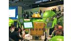 Nützliche Tools für Google-Handys: Die besten Android-Apps fürs Business - Foto: Breitenwirkung/Sümer Cetin