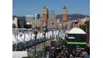 Weltgrößte Mobilfunkmesse: Der Mobile World Congress bleibt in Barcelona