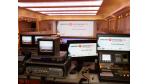 Kommunikation gefragt: Raus aus der IT-Ecke - Foto: Joachim Wendler