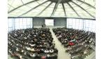 DSAG-Technologietage: SAP-Anwender fordern mehr Einfluss - Foto: DSAG