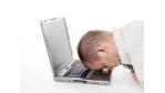 Die Beschwerden der IT-Experten: Schlaflos in der IT-Branche - Foto: Fotolia, Matt Baker