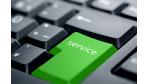 Studie: Self-Service für IT-Dienste liegen im Trend - Foto: IckeT, Fotolia.de