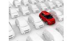 Eine Frage des Ermessens: Kriegen Sie einen Firmenparkplatz vom Chef? - Foto: Fotolia, arsdigitel.de
