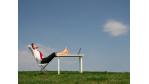 CIOs verraten: Mein perfekter Arbeitstag - Foto: Fotolia, Edyta Pawlowska