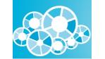 Windows Azure Information Days: Was Sie über Azure wissen sollten - Foto: Microsoft