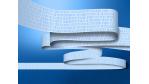 Data Warehousing: Anbieter müssen neue Informationsformate anbieten - Foto: (c) Wilm Ihlenfeld_Fotolia