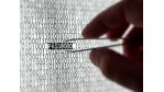 Analyse von Passwort-Datenbanken: Die 25 unsichersten Passwörter 2011 - Foto: pn photo, Fotolia.de