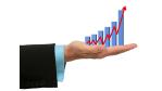 BARC BI-Marktanalyse 2012: Deutscher BI-Markt wächst 2011 um nahezu 12 Prozent - Foto: (c) shoot4u_Fotolia